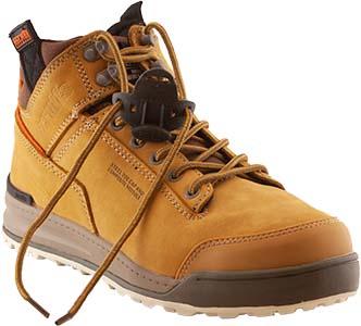 shoe_12