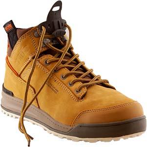 shoe_13