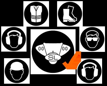 SLI-icons-white